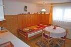 Appartement Ceklin, Die Julischen Alpe