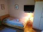 Apartment Chalet Bohinj, Julian Alps