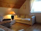 Apartma Chalet Bohinj, Julijske Alpe