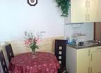 Denis apartment, Tolmin