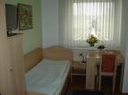 Appartamento e camere Jana, Alpi Giulie