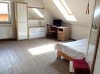 Appartamento e camere Maraton, Alpi Giulie