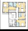 Apartma in sobe Modrina , Kobarid