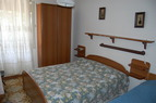 Zimmer und Appartment Štefančič, Koper/Capodistria