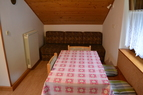 Apartma Jožica Pretner, Dolina Soče
