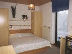 Apartma Kapus, Bled