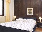 Appartement Kapus, Bled