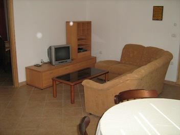 Apartma Kobarid Mines IB, Kobarid