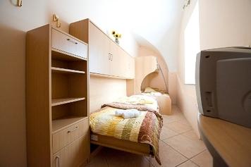 Appartamento Na starem placu, Idrija