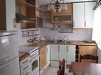 Appartamento Nevenka Koper, Il litorale