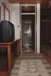 Apartma Olip, Bled