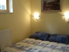 Apartma Rogla Veverica, Maribor in Pohorje z okolico