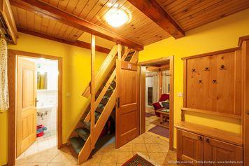 Appartamento Rogla Veverica, Maribor e Pohorje e i suoi dintorni