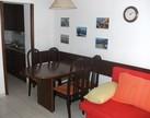 Appartamento San Simon, Il litorale