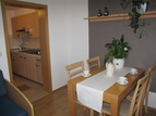 Apartma Šolar, Bled