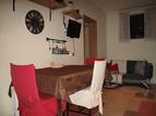 Appartment Šolar, Bled