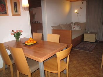 Appartment Šolar, Bled