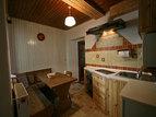Appartamento Torkar, Bled