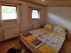 Appartement Torkar, Bled