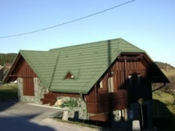Appartamento Zeleni dragulj - Pohorje, Maribor e Pohorje e i suoi dintorni