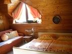 Appartamento camere Zubcic Marija, Bled