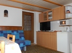 Apartma Žvan, Bled