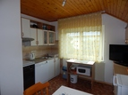 Apartment Žvan, Bled