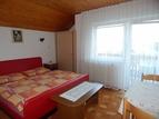 Appartamento Žvan, Bled