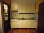 Appartamenti Bernard, Bled