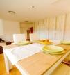 Apartments Bohinjskih 7, Die Julischen Alpe