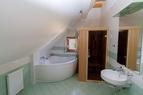 Appartamenti Bohinjskih 7, Alpi Giulie