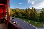 Apartmaji Bohinjskih 7, Julijske Alpe