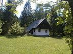 Appartamenti Bohinj lago e camere Pri Ukcu, Alpi Giulie