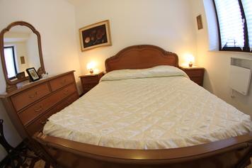 Apartmaji Butinar pri Kapitanu, Obala