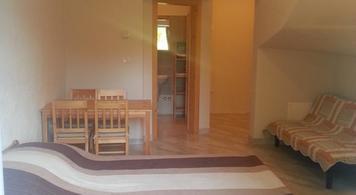 Apartment Homesteage Lojtrnik, Slovenian coast and Karst