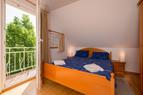Apartmaji Emona Bled, Bled