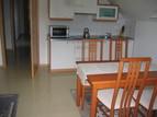 Apartmaji Gaja, Bled