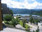 Appartamenti Gaja, Bled