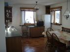 Apartmaji Gornik, Julijske Alpe