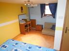 Appartements und Zimmer Cuder, Soča Tal