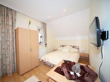 Appartamento e camere Jožica, Alpi Giulie