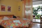 Appartements und Zimmer Knez - Košak, Küste