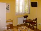 Apartmaji in sobe Knez - Košak, Obala