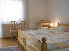 Apartmaji in sobe Kocijančič, Bled