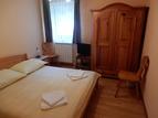 Wohnungen und Zimmer Kravanja Trenta, Soča Tal