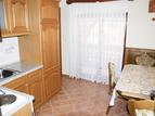 Appartamento Ledrar, Bled