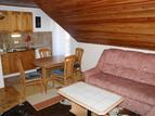 Apartmaji in sobe Ledrar, Bled