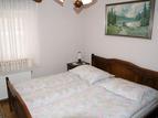Appartement Ledrar, Bled