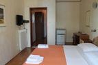soba, Damijan Matos