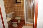 kopalnica, Damijan Matos